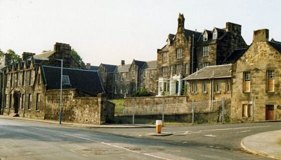 Paisley Workhouse 2.jpg