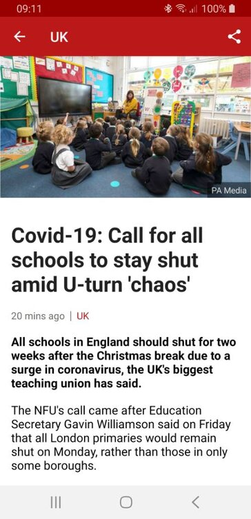 151790183_Screenshot_20210102-091158_BBC20News.thumb.jpeg.6979b53c1bbec7655a5475796cc86f7a.jpeg