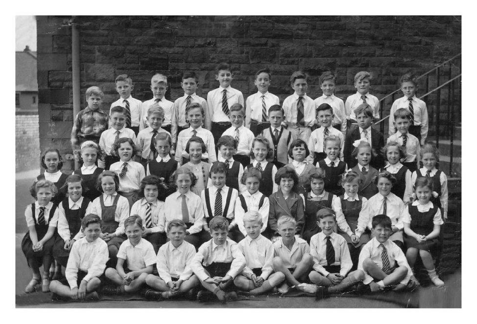 1957.jpg.10048b3f810232736483772c51fa487b.jpg