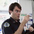 Officer Slater