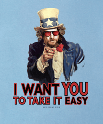i-want-you-to-take-it-easy.png.2bd47f74cd12bb25ea0243ff8662ac9c.png