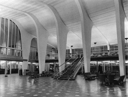 Renfrew Airport Interior.jpg