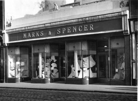 Paisley Marks & Spencer.jpg
