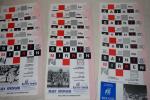post-8739-0-53646700-1447690672_thumb.jp